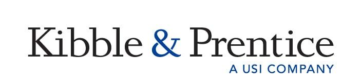 KP_Logo_RGB