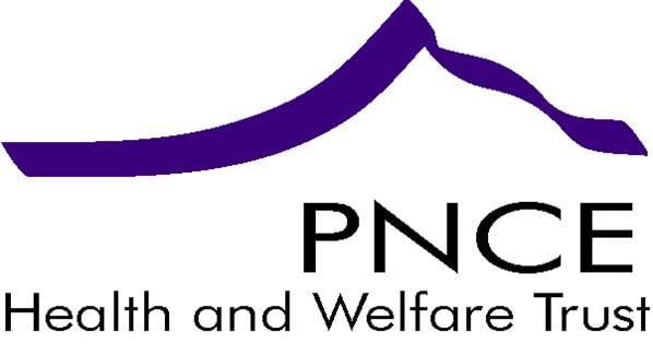 PNCE_logo
