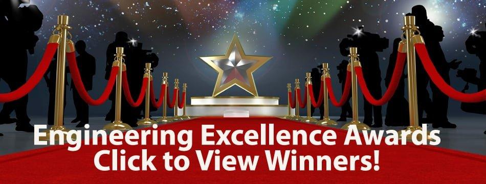 EEA 2018 Winners Banner
