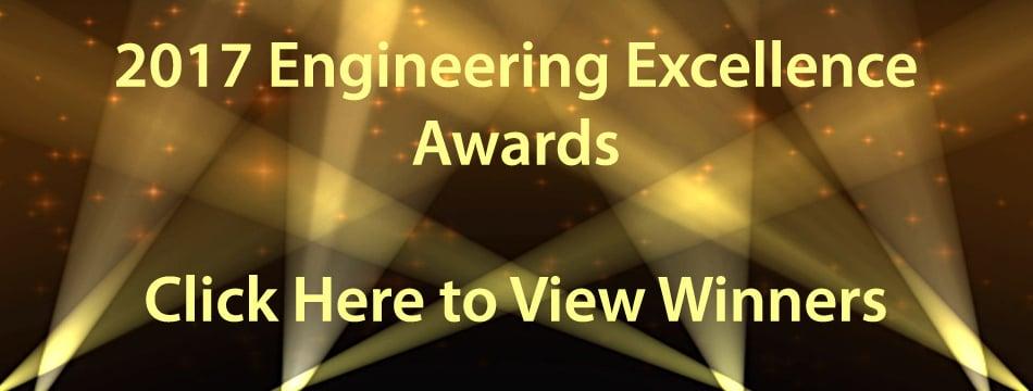 EEA Winners Banner