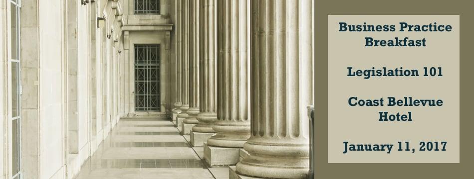 legislation-101-banner