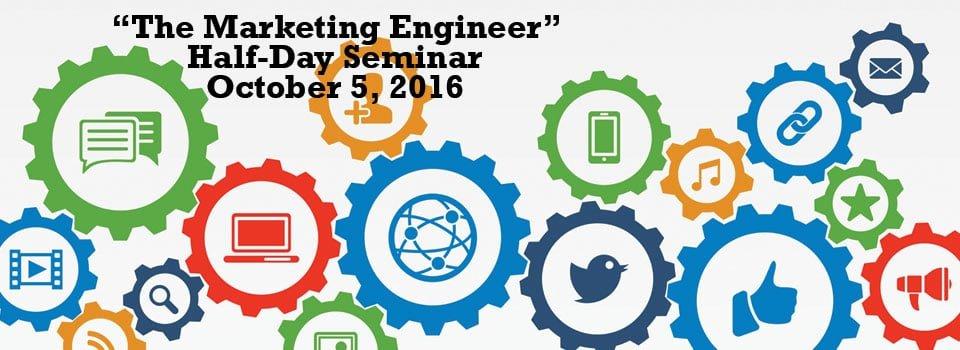 Marketing-Engineer