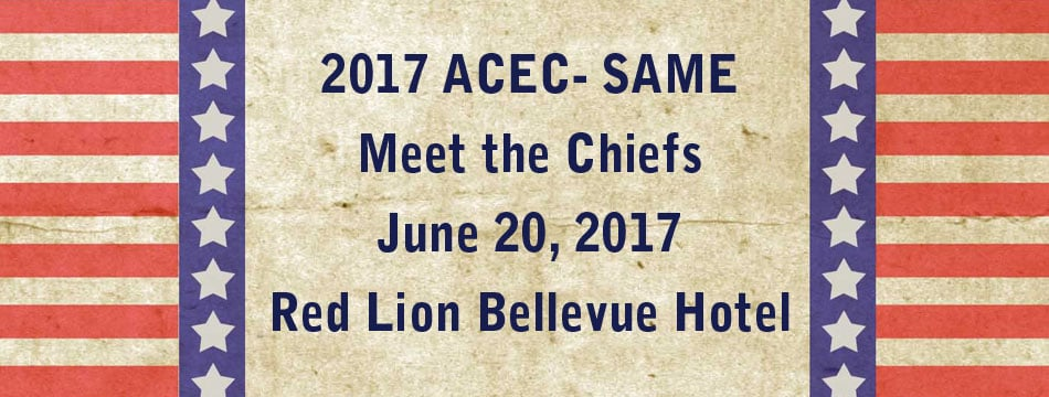 Meet the Chiefs 2017