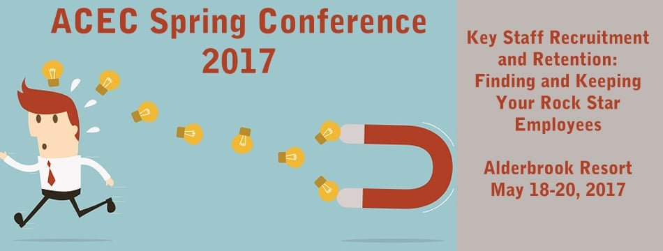 Spring Conference 2017