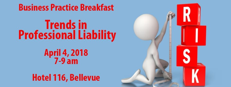 Trends in Liability Banner