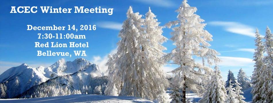 winter-meeting-banner