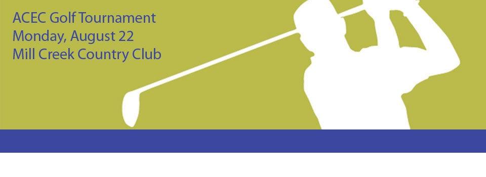 golf-website-banner