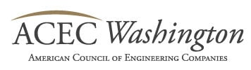ACEC-WA – American Council of Engineering Companies of Washington