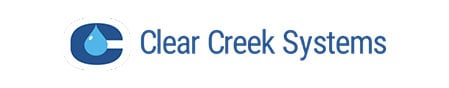 Clearcreek Systems, Inc