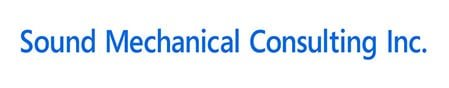 Sound Mechanical Consulting, Inc.