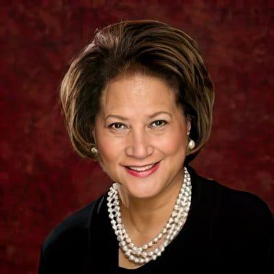 Regina Glenn